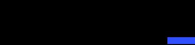 Logo de MobiTV